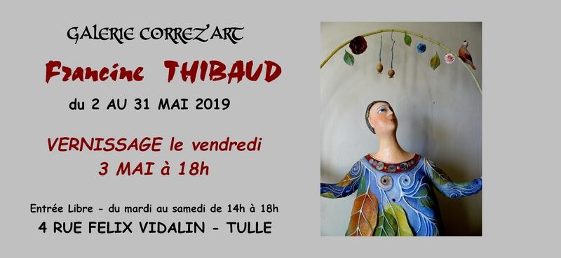 2019 05 thibaud invit w 959